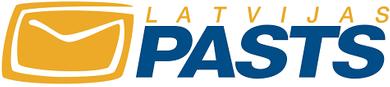 Latvijas-Pasts_logo
